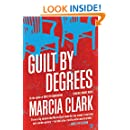 Guilt by Degrees (Rachel Knight Book 2)