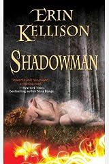 Shadowman [SHADOWMAN] [Mass Market Paperback] Paperback