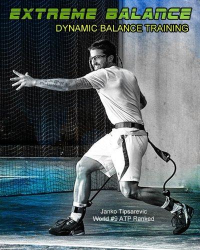 Extreme Balance by Extreme Balance