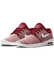 Nike SB Stefan Janoski Max Men's Shoes