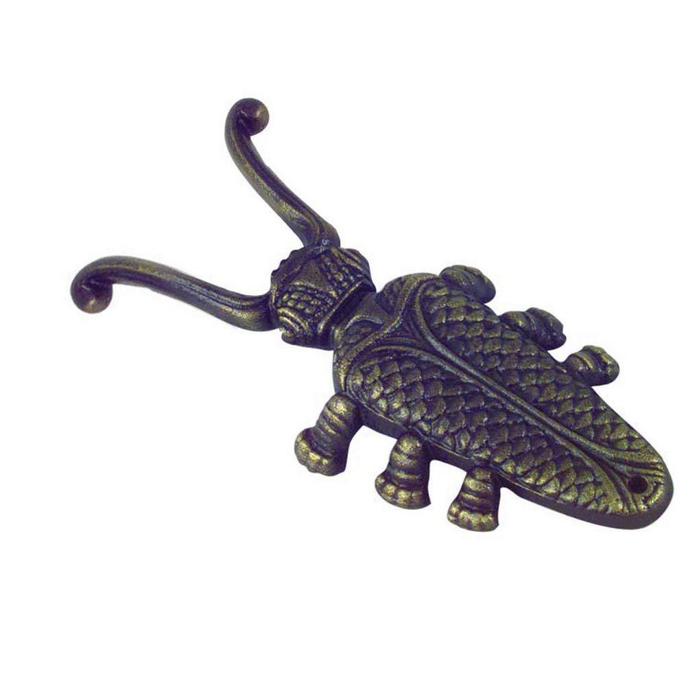 Roma Cast Iron Beetle Boot Jack