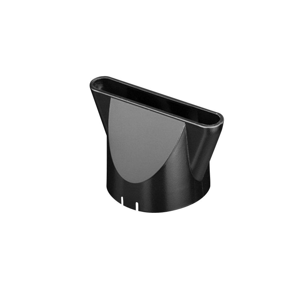 GAMA ITALY PROFESSIONAL Forza Ion - Secador de pelo, 2400 W de potencia, motor AC de larga duración: Amazon.es: Salud y cuidado personal