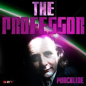 Professor & Ace: Punchline Performance