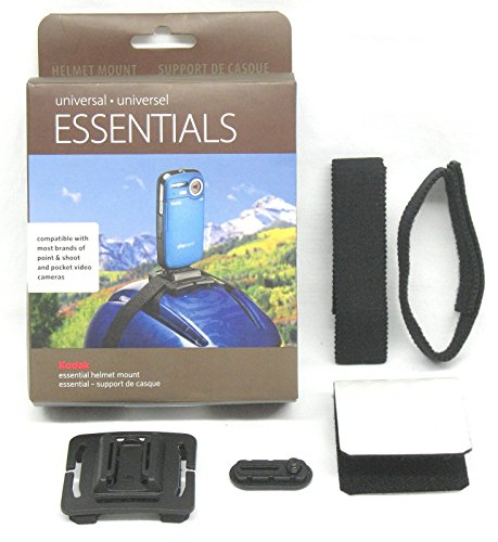 Universal Essentials Tube Mount