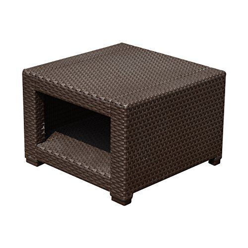 outdoor all weather table - 8