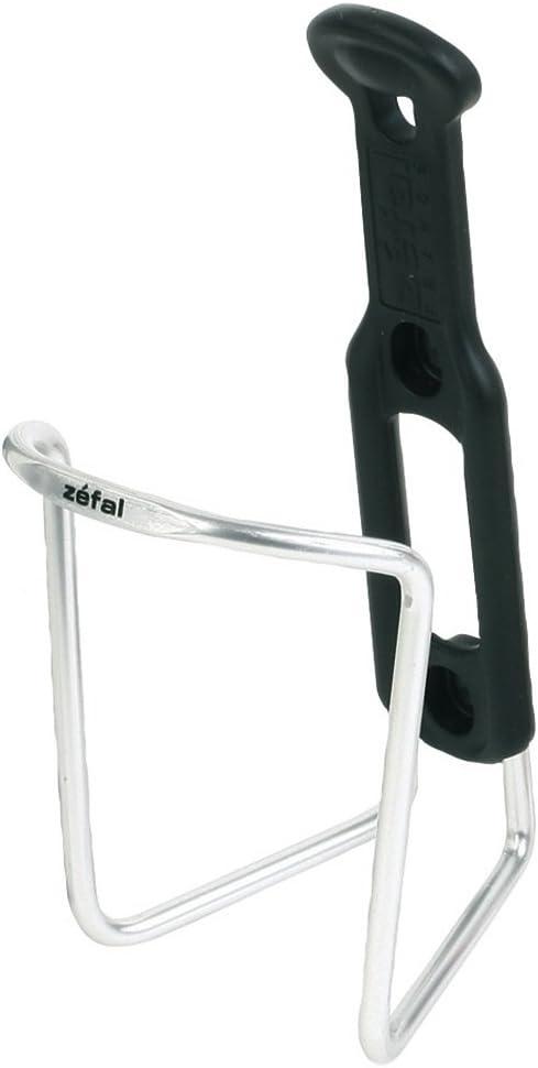 ZEFAL Aluplast 124 Portabidón Aluminio, Naranja 5mm, Unisex Adulto, Universal: Amazon.es: Hogar