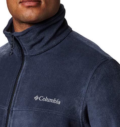 Columbia Men's Steens Mountain Full Zip 2.0 Fleece