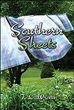 Southern Sheets, T. Wrenn, 1604410957