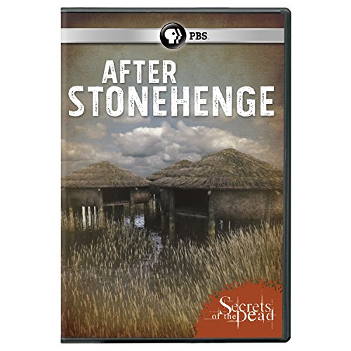 Secrets of the Dead: After Stonehenge ()
