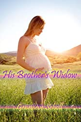 His Brother's Widow