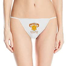 Ladies Powerline The Stand Out Tour G String Thong Underwear