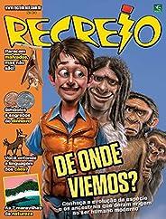 Revista Recreio - Edição 974