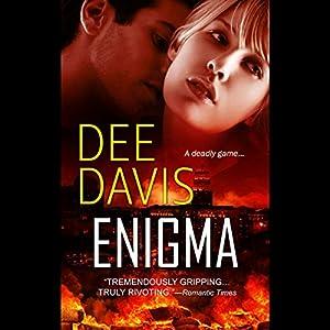 Enigma Audiobook