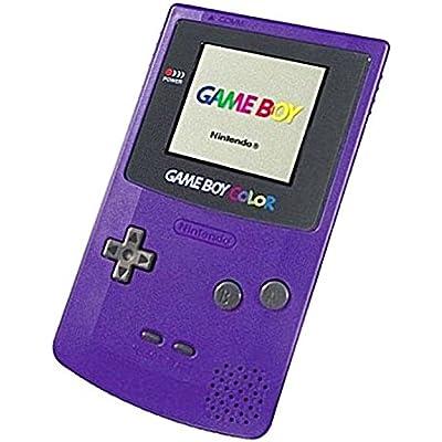 game-boy-color-grape