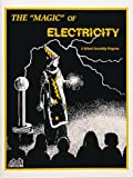 "The ""Magic"" of Electricity, Alan Gould, 0912511524"