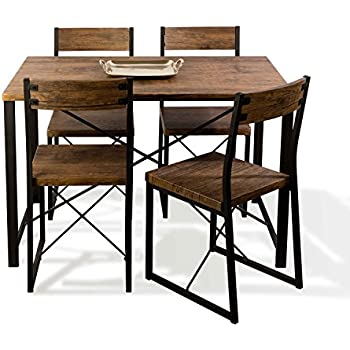 Amazon Com Ashley Furniture Signature Design Freimore