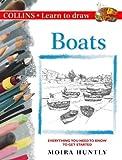 Boats, Moira Huntly, 0004133528