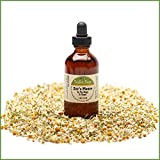 Zzz's Please, 100% All Natural Chamomile Sleep