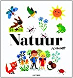 Natuur (Dutch Edition)