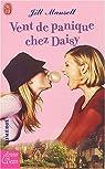 Vent de panique chez Daisy par Mansell