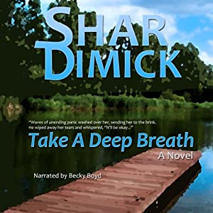 Take a Deep Breath Audiobook