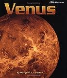 Venus, Margaret J. Goldstein, 0822546493