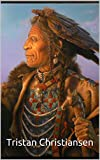 img - for Shamans and Witchcraft: The laws of sympathetic magic (Anthropology 101) book / textbook / text book