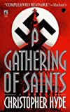 A Gathering of Saints, Christopher Hyde, 0671875817