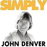 John Denver - Country Girl in Paris