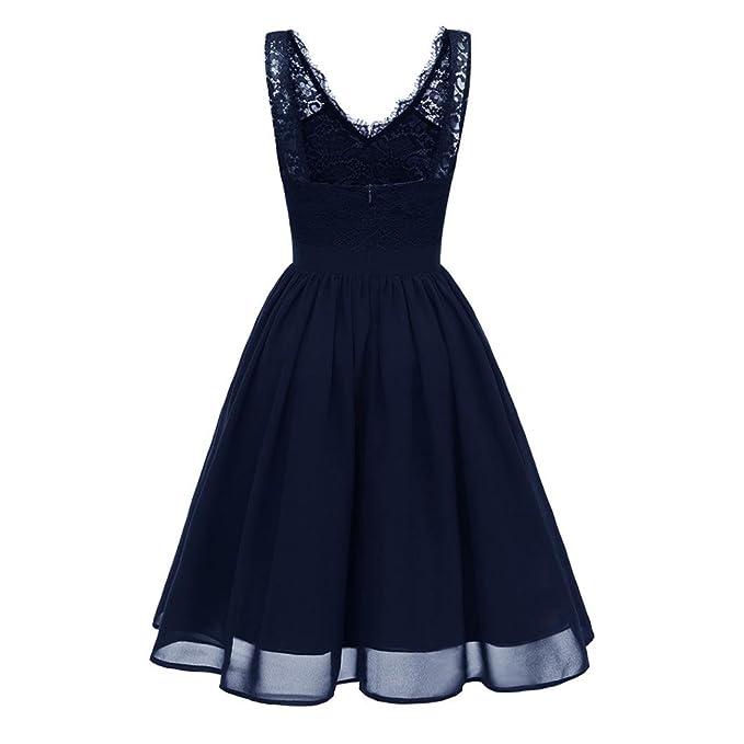 American vintage vestidos largos