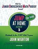 At Home, Grade 3, John Mighton, 0887849768