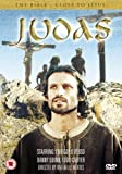 The Bible - Judas [2001] [DVD]