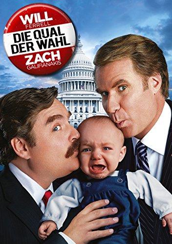 Die Qual der Wahl Film