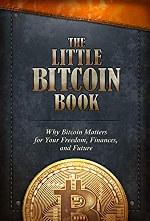 bitcoin de etichetă albă