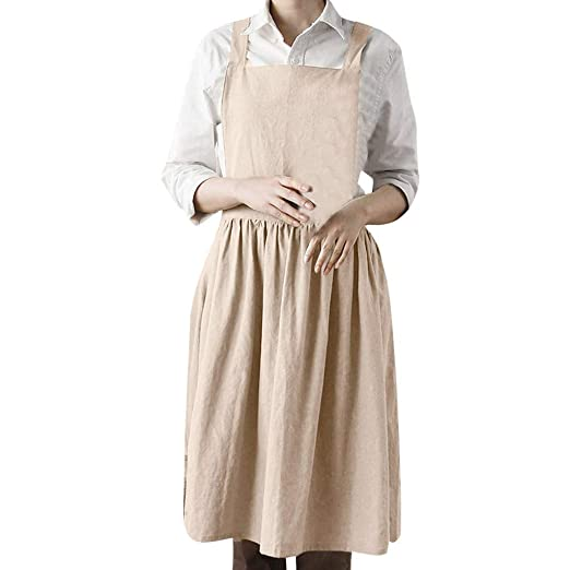 9c9b39cdd8c Amazon.com  2019 New Dress for Woman