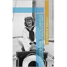 Scripts de régression de vies antérieures : pour en terminer avec les traumatismes du passé (French Edition)