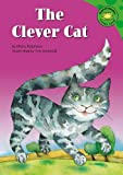 Clever Cat, Karen Wallace, 1404805605