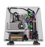 Thermaltake Core P3 Tempered Glass Upgrade Kit