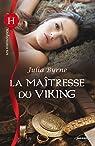 La maîtresse du Viking par Byrne