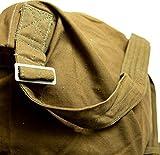 WW2 kit Bag USSR haversack uniform backpack