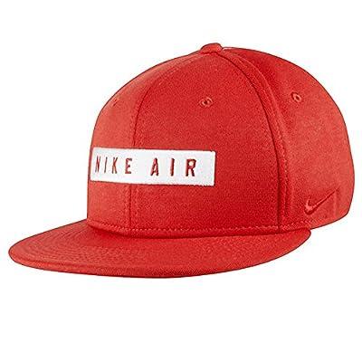 Nike Air 92 True Adjustable Hat 803720 657