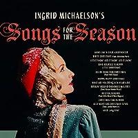 Ingrid Michaelson's Songs For The Season