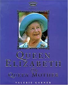 Debrett 39 s queen elizabeth the queen book by valerie garner - Valerie garnering ...