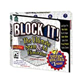 Block It! The Ultimate Spam and Ad Eliminator! (Jewel Case)