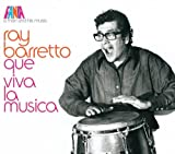 A Man And His Music Que Viva La Musica [Remastered Compilation]