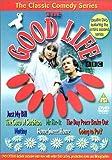 Good Neighbors - Series 2