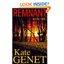 Remnant (Remnant Series Book 1)