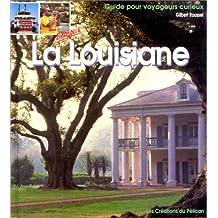 Bonjour Louisiane