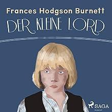 Der kleine Lord Hörbuch von Frances Hodgson Burnett Gesprochen von: Sabine Swoboda