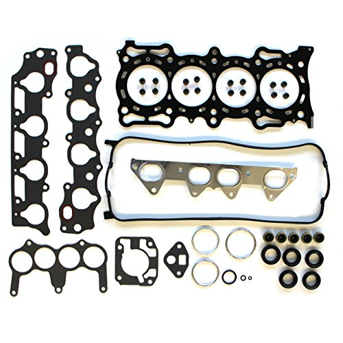 ECCPP Replacement for Head Gasket Set for 1998-2002 Honda Accord Odyssey Acura CL 2.3L SOHC Head Gasket Set